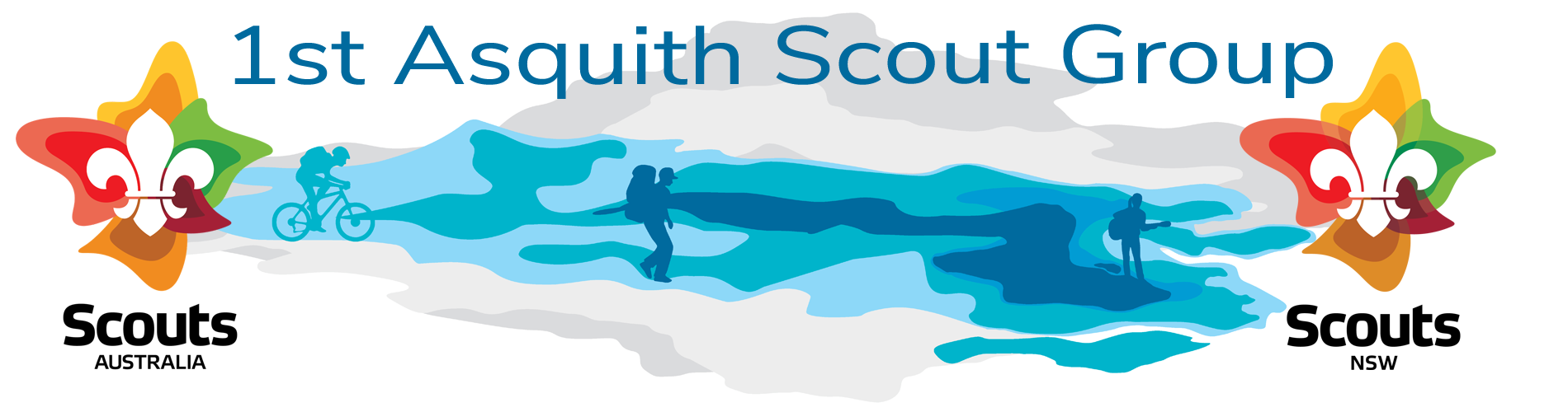 1st Asquith Scout Group